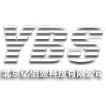 BeiJing YBS (China)