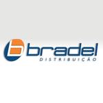 Bradel (Brazil)