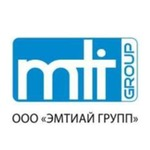 MTI GROUP (Russia)