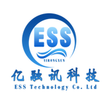 EasyWireless (Beijing) Technology Co.,Ltd (China)