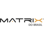 MATRIX CORPORATION INC. (Brazil)