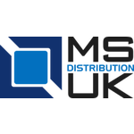 MS Distribution (United Kingdom)