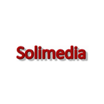 Solimedia Technology (Canada)