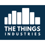 The Things Industries (Netherlands)