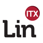 LinITX (United Kingdom)