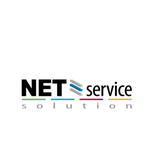 Net Service (Czech Republic)