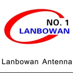 Lanbowan (China)