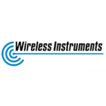 Wireless Instruments sp. z o.o. (Poland)