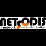 Netsodis (Slovakia)