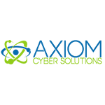 Axiom Cyber Solutions (USA)