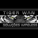 Tiger WAN Brazil)