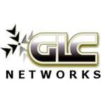 GLC Networks (Indonesia)