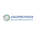 Assoprovide Associazione (Italy)
