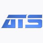 ATS (Poland)