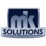 MK Solutions (Brazil)