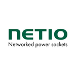 NETIO products