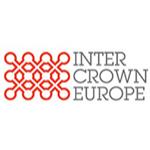 Intercrown (Hungary)