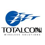 Wi4net (Italy)