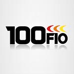 100fio (Brazil)