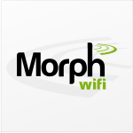 Morph WiFi (Mexico)