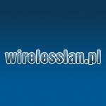 Konsorcium ATS (Poland)