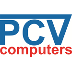 PCV Computers (Czech Republic)
