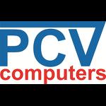 PCV Computers (Czech Republic)
