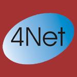 4net (USA)