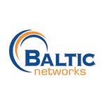 Baltic Networks (USA)