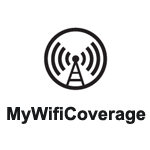 MyWifiCoverage (USA)