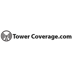 Tower Coverage Team (USA)