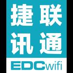 EDCwifi (China)