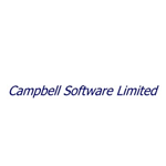 Campbell Software (New Zealand)