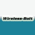 Wireless-bolt (Hungary)