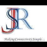 JRS Communication Pvt Ltd. (India)