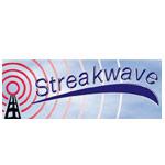 Streakwave (USA)