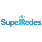 Super Redes SAS (Colombia)