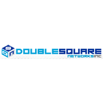 DoubleSquare Networks (Philippines)
