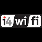 i4wifi (Czech Republic)