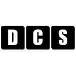 DCS (Indonesia)