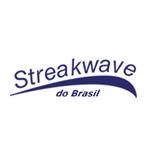Streakwave do Brasil (Brazil)