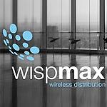 Wispmax (Italy)
