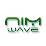 Nim Wave (Italy)