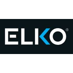 ELKO Group (Russia)