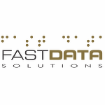 Fast Data Solutions (New Zealand)