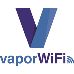 Vapor WiFi (USA)