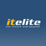 Itelite (USA)
