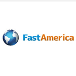 Fast America (USA)
