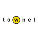 Townet (Italy)