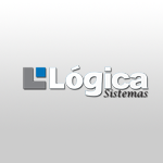 Logica (Brazil)